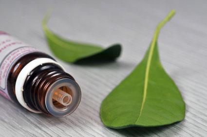 instants mieux-être - Précautions d'emploi des huiles essentielles