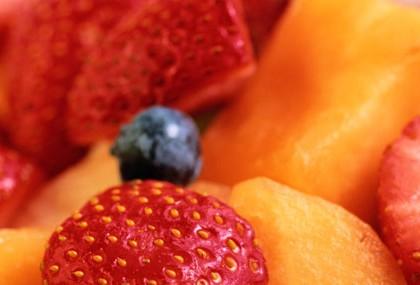 Le Miam-ô-fruit