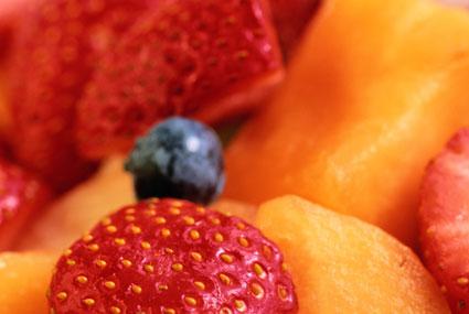 instants mieux-être - Le miam_ô_fruit