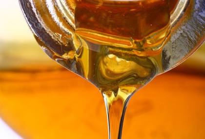 Huile essentielle, huile végétale et macérat