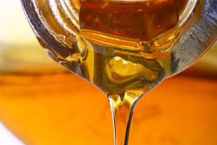 instants mieux-être - huile végétale et macérat