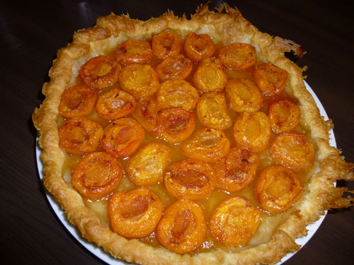 abricots_tarte