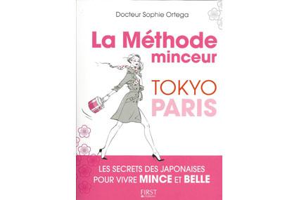 instants mieux-être - methode_minceur_tokyo_paris