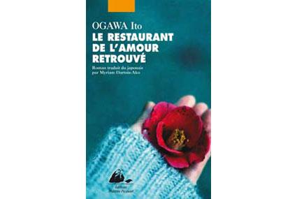instants mieux-être - le restaurant de l'amour retrouvé